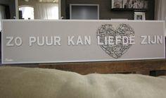 leuk van RIVER/Mirjam Buitenhuis