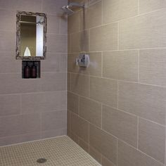 tiling in bathrooms 1000 images about tile amp flooring on the 14760