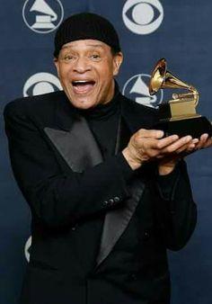 "Alwin ""Al"" Jarreau 7 time Grammy Winner , Smooth Jazz singer Al Jarreau, Blue Cafe, Elevator Music, Contemporary Jazz, Celebrity Deaths, Idole, Smooth Jazz, Jazz Musicians, Jazz Blues"