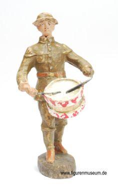 Briten und Amerikaner - Standardserie Hausser Elastolin 11 cm http://figurenmuseum.de/s/cc_images/cache_2415397865.jpg?t=1309896481