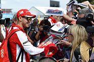 Australien GP 2015 Donnerstag - Formel 1 Bilder Fotos bei Motorsport-Magazin.com