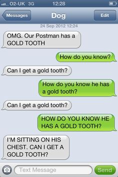 texts from dog batdog - Google Search                                                                                                                                                      More