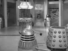 Good Doctor, Doctor Who, Blake Lively Style, William Hartnell, Dalek, Dr Who, The Originals, Monochrome, Classic