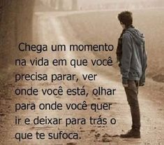 Salvo de profissaomae.com - br.pinterest.com Words Quotes, Sayings, Dear Self, Magic Words, Strong Quotes, Beauty Quotes, Some Words, Love Life, Reflection