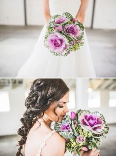 Finding and sharing the very best wedding inspiration from Bridal Make-up ,Wedding Hairstyles, real wedding photos to rustic wedding and DIY wedding ideas Wedding Ceremony Flowers, Diy Wedding Bouquet, Purple Wedding Flowers, Wedding Cakes With Flowers, Bridesmaid Bouquet, Tall Wedding Centerpieces, Wedding Flower Arrangements, Tall Centerpiece, Floral Arrangements