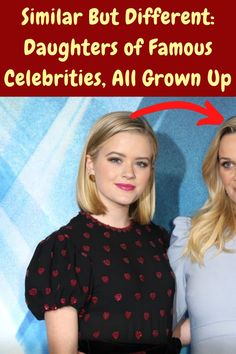 #Similar #Different #Daughters #Famous #Celebrities #Grown #Up Vintage Hairstyles, Trendy Hairstyles, Bob Hairstyles, Lemon Skin Lightener, Edgy Short Haircuts, Evening Gowns With Sleeves, Braided Pony, Turkish Women Beautiful, Slim Waist Workout