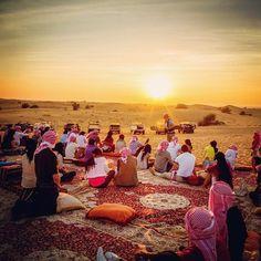 #mydubai #visit #hot #desert #sunset #sun #arabic #experience #me #myself #falcon #tourist #tour #safari #dubai #uae #sand #sky #noclouds #nothing #tattoo #picoftheday #photooftheday #canon #dune #instapic #instalike #colorful