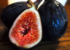 Our Italian Kitchen: Fig Newtons