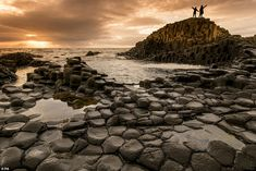 Incredible images reveal the beauty of Britain in National Trust's 2020 Handbook Ireland Pictures, Hiking Routes, 17th Century Art, Colonial Williamsburg, Luxor Egypt, National Trust, Isle Of Wight, East Sussex, Future City