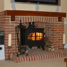 Google Image Result for http://www.jenkinsfireplaces.co.uk/images/brickfireplaces/brickpic2.jpg