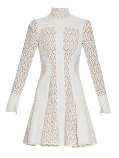 alexander-mcqueen-ivory-dropped-waist-pique-and-lace-dress-white-product-4-121482795-normal.jpeg (1385×1846)