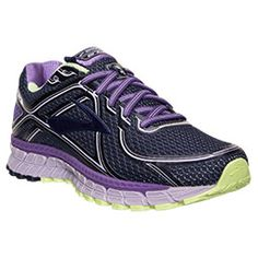 size 40 72635 955a4 Women s Brooks Adrenaline GTS 16 Running Shoes
