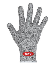 Look at this OXO | Good Grips Small Cut Resistant Gloves on #zulily today!