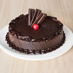 Online Cake Delivery In Delhi Birthday Special Cakes