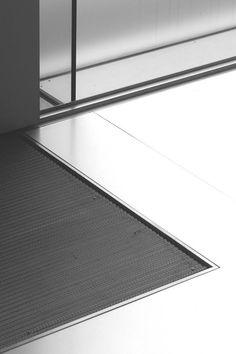 #minimal #interiors