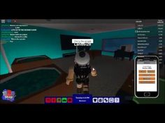 11 Best Roblox images in 2014 | Search, Searching, Games