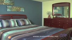 Summit Hills   Silver Spring MD Apartments   Southern Management