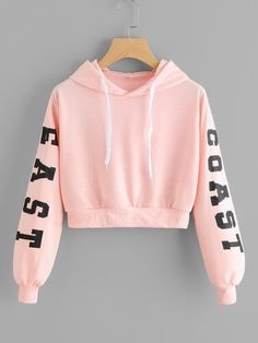 R A J E S H W A R I/// Pinterest: shrirajeshwari Cropped Sweater, Sweater Hoodie, Womens Clothing Stores, Clothing Catalogs, Clothes For Women, Woman Clothing, Casual Clothes, Casual Outfits, Fashion Outfits