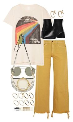 newborn take home outfit 70s Outfits, Style Outfits, Mode Outfits, Trendy Outfits, Fall Outfits, Fashion Outfits, Womens Fashion, Flannel Outfits, Aesthetic Fashion