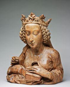 Margaret of Antioch