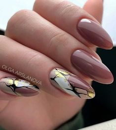 Elegant Nails, Classy Nails, Stylish Nails, Cute Nails, Pretty Nails, Soft Nails, Neutral Nails, Pink Nails, Classy Nail Designs