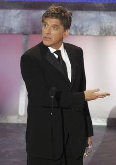 Browse all of the Young Craig Ferguson photos, GIFs and videos. Find just what you're looking for on Photobucket