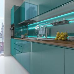 Gloss Harlem kitchen furniture The lacquered Harlem kitchen with its dynamic style addresses mainly to young people seeking modern kitchen furniture Kitchen Cupboard Designs, Kitchen Room Design, Modern Kitchen Design, Home Decor Kitchen, Interior Design Kitchen, Kitchen Ideas, Modern Design, Kitchen Cabinets, Kitchen Inspiration