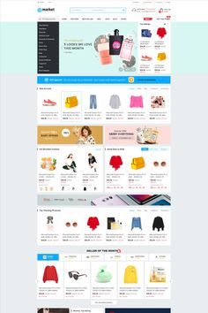 First Site, Wedding Store, Wordpress Template, Best Wordpress Themes, Online Shopping Stores, Christmas Shopping, All In One, Affiliate Marketing, Web Design