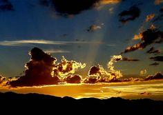 | www.fisherauto.com | https://www.facebook.com/coloradohondakiadealer | https://twitter.com/#!/FisherKiaHonda | #Boulder #Sunset