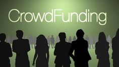 This is a collection of the best WordPress crowdfunding themes. Crowdfunding is a very popular fund raising method in the modern time, source money from the crowd.