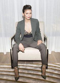 Daily Actress