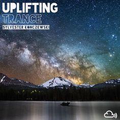 "Check out ""Uplifting Trance (December 2016)"" by Sylvester Konczewski on Mixcloud"