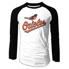 Brian Roberts Baltimore Orioles Shirt