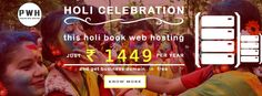 http://delhincrwebsolutions.com/   #Offer For #Web #Hosting And All #web #solutions For this fest . #Click Now.