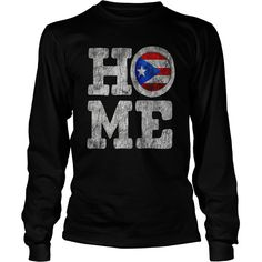 Puerto Rico Home Distressed T-Shirt Boricua Flag #gift #ideas #Popular #Everything #Videos #Shop #Animals #pets #Architecture #Art #Cars #motorcycles #Celebrities #DIY #crafts #Design #Education #Entertainment #Food #drink #Gardening #Geek #Hair #beauty #Health #fitness #History #Holidays #events #Home decor #Humor #Illustrations #posters #Kids #parenting #Men #Outdoors #Photography #Products #Quotes #Science #nature #Sports #Tattoos #Technology #Travel #Weddings #Women