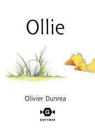 olivier dunrea in ganzenpas - Google zoeken