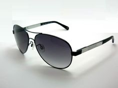 Chanel 4179 Sunglasses best place to buy sunglasses