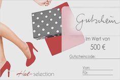 25 Genial Gutschein 44 Euro Vorlage  Bilder Euro, Resume, Gift Cards, Invitations, Templates, Pictures, Cv Design