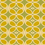 century_linen fabric by holli_zollinger, click to purchase