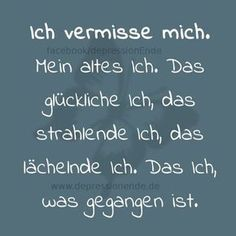 Depressionen: Zitate, Sprüche, Spruchbilder und Gedanken – Depression: Quotes, Sayings, Sayings and Thoughts – Tatto Quotes, Hindi Quotes, Wisdom Quotes, True Quotes, Quotes To Live By, Quotations, Best Quotes, German Quotes, Depression Quotes