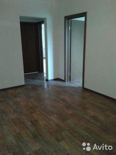 3-к квартира, 82 м², 1/18 эт.— фотография №3