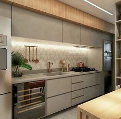 1687 best kitchen design images on pinterest in 2018 kitchen decor rh pinterest com