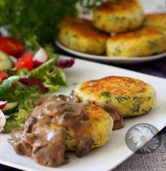 Blog kulinarny z prostymi, dobrze opisanymi przepisami na dania, z przygotowaniem których każdy sobie poradzi. Polish Recipes, Polish Food, Slimming World, Baked Potato, Lunch Box, Food And Drink, Low Carb, Cooking Recipes, Yummy Food