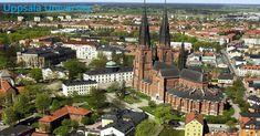 Uppsala University, Best University, Tourism Department, Environmental Law, World Literature, Sustainable Tourism, Sustainable Development, Microbiology, Viajes