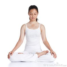 15 Meditation Tips for Beginners - PsychTronics