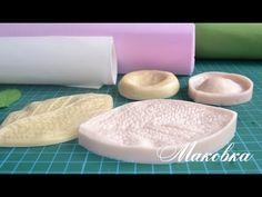 Искусственные цветы из фоамирана могут изготовляться при помощи молда и вайнера, которые придают деталям фактуру и изгиб. Давайте посмотрим как пользоваться ...