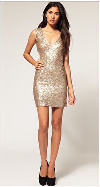 67 Best Images Glitter Glow Couture