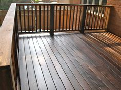 Cabot Deck Stain In Semi Solid New Redwood Best Deck