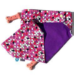 Dog Bandana Dog Scarf Dog Neckwear Pet Accessories Dog Dog Fashion, Dog Clothing, White Glitter, Dog Bandana, Heat Transfer Vinyl, Pet Accessories, Sewing, Pets, Purple