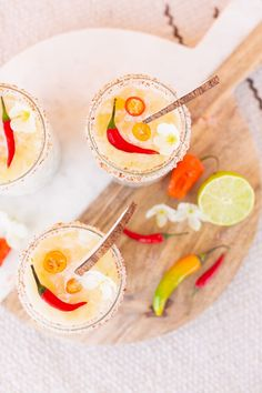 Creamy Coconut Mango Mezcalritas | Mango Margarita | Coconut Mango Margarita | Smoky Mezcal Cocktails | Mango Mezcal Margarita | Tajín Salted Rim | Mezcalerita Drink | Best Mezcal Oaxaca | Mezcal Margarita Recipe | Simple Mezcal Cocktails | Vegan Mezcal Cocktail | Oaxacan Mezcalrita Recipe | Mango Margarita Cointreau | Dairy Free Mango Coconut Cocktail | Refined Sugar Free Margarita | Calgary Cocktail Photographer and Stylist | Calgary Lifestyle, Food and Cocktail Blogger… Mezcal Margarita, Mezcal Cocktails, Jalapeno Margarita, Easy Margarita Recipe, Margarita Recipes, Coconut Slice, Fresh Lime Juice, Calgary, Oaxaca